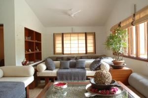 Shreyas Yoga Retreat (7 of 25)