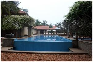Shreyas Yoga Retreat (16 of 25)