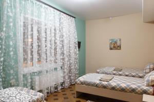 Hotel Verona - Malaya Belonosova