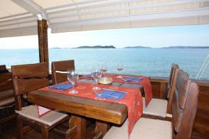 Hotel Adriatic (32 of 71)