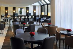 Paris Marriott Rive Gauche Hotel & Conference Center (32 of 61)
