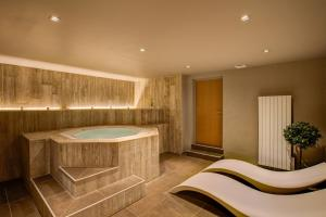 Alpe d'Huez Hotels