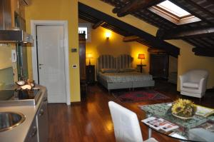 Piazza Nova Guest House - AbcAlberghi.com
