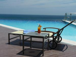 Sesimbra Hotel AND Spa, Sesimbra