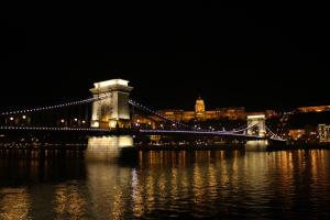 Buda Castle Fashion Hotel (32 of 37)