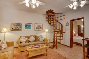 Three-Bedroom Suite Xanadu Island Resort