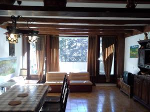 Appartamenti Solaria - AbcAlberghi.com