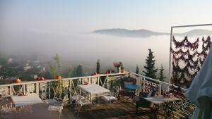 Nisanyan Hotel, Hotels  Selçuk - big - 133