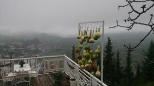 Nisanyan Hotel, Hotels  Selçuk - big - 138
