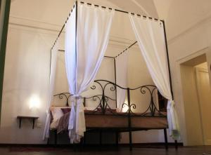 InChiostro Rooms&Breakfast - AbcAlberghi.com