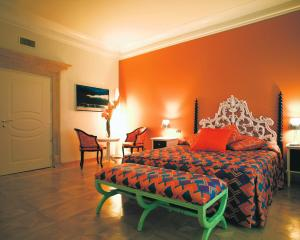 Byblos Art Hotel (29 of 39)