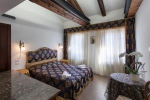 Nice Venice Apartment in San Marco - البندقية