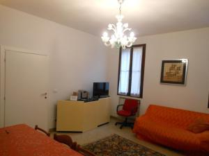 Appartamenti del Dose - AbcAlberghi.com