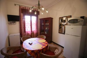 Appartamenti Felicita - AbcAlberghi.com
