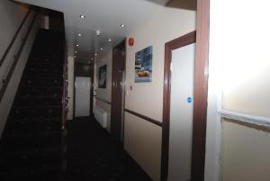 Tony's House Hotel, Отели  Лондон - big - 15