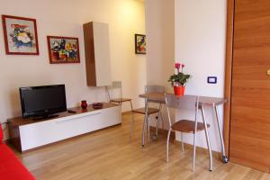 Appartamenti Velez - AbcAlberghi.com