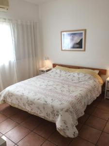 Gil's Guest Rooms, Гостевые дома  Неве-Зоар - big - 4