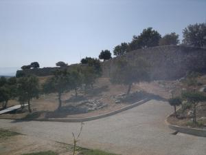 Rena's House Achaia Greece