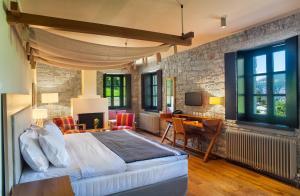 Aristi Mountain Resort (17 of 129)