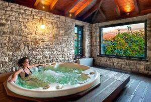 Aristi Mountain Resort (13 of 129)
