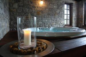 Aristi Mountain Resort (10 of 129)
