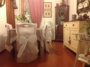 Cisanello House - AbcAlberghi.com