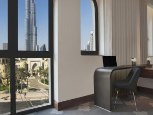 Manzil Downtown Dubai (29 of 43)