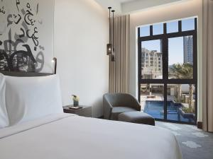 Manzil Downtown Dubai (28 of 43)