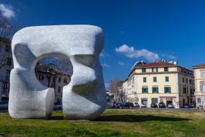 Hotel San Marco - Prato