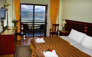 obrázek - Hotel Tsamis