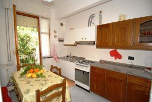 Apartment Vincenzina - AbcAlberghi.com