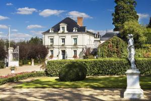 Hôtel Choiseul (29 of 104)