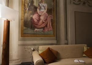 Palazzo Galletti (22 of 40)