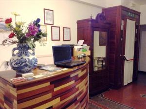 Hotel Bernheof - AbcAlberghi.com