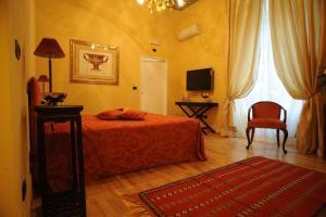Palazzo Galletti (4 of 40)
