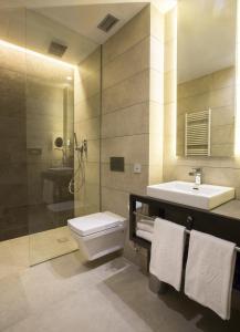 Hotel Vincci Mercat (21 of 33)