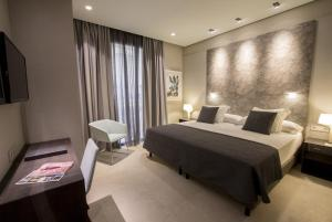 Hotel Vincci Mercat (7 of 33)