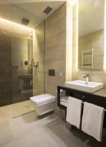 Hotel Vincci Mercat (9 of 33)