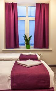 Mosaic Hotel - Rīga