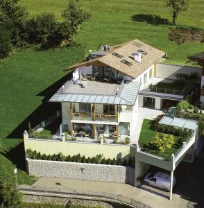 Residence Gruberhof - AbcAlberghi.com