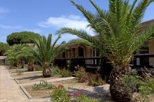 Village Golfo degli Etruschi - AbcAlberghi.com
