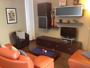 Il Relax a Roma Comfortable Apartment