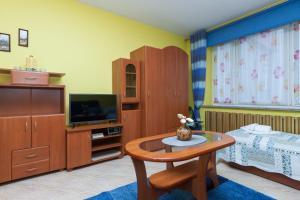 Apartamenty przy Promenadzie by Renters