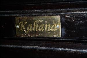 Riad La Kahana, Риады  Марракеш - big - 39