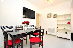 obrázek - Apartment Jerko
