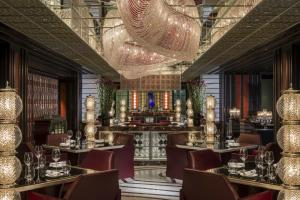 Four Seasons Hotel Bejing (28 of 39)