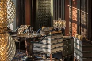 Four Seasons Hotel Bejing (31 of 42)