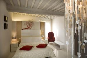 Palazzo Bontadosi Hotel & Spa (27 of 49)