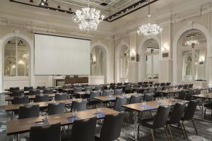 Hilton Paris Opera (28 of 31)