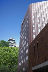 Kumamoto Hotels